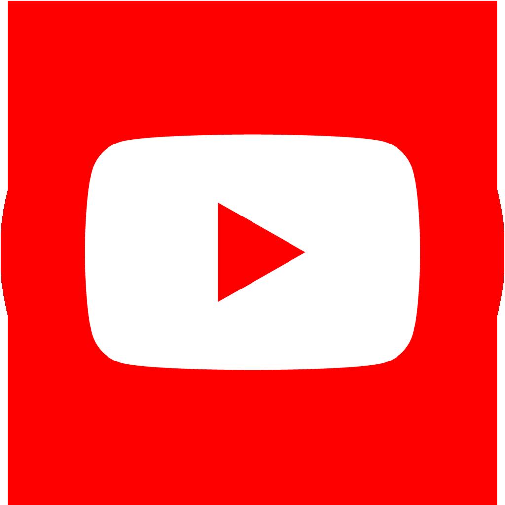 Youtubeもチェック